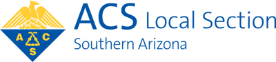 Southern Arizona Section Of The American Chemical Society
